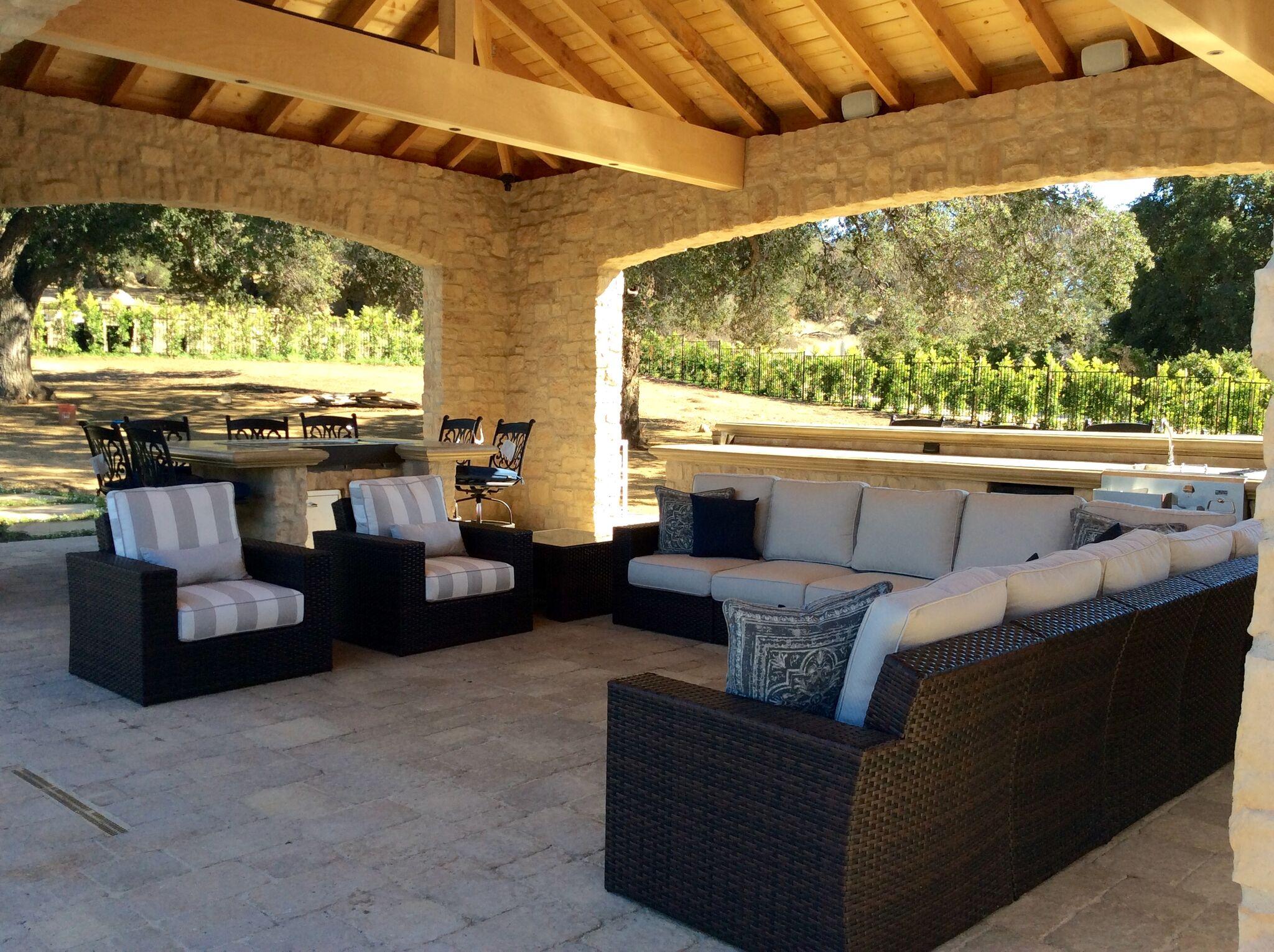 eastern outdoor furnishings totowa nj easy outdoor kitchen