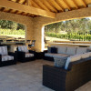 Contact Us For Outdoor Kitchens, Grills And Accessories