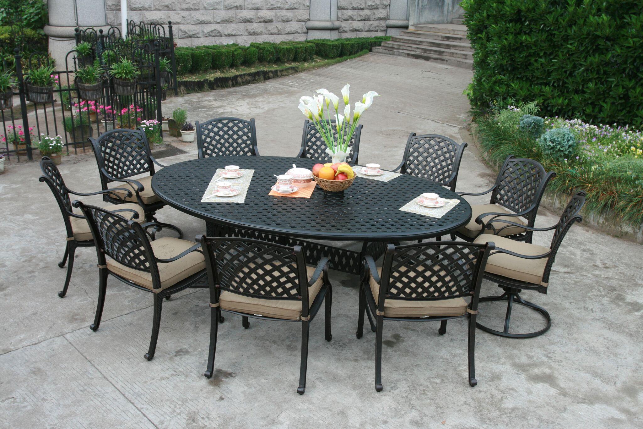Patio furniture dallas 100 outdoor patio furniture rental for Outdoor furniture rental