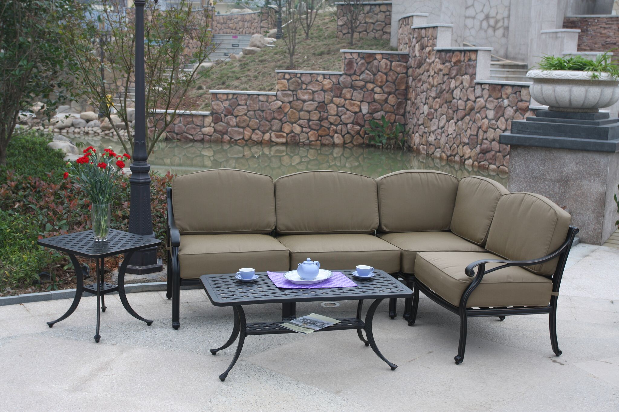 47 Fresh Patio Furniture Scottsdale Az Pics Outdoor Patio Blog